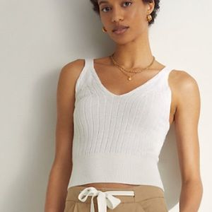 Wilfred Suzette Knit Top